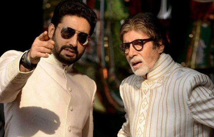 The Most Underrated Bachchan: Here's Why Abhishek Bachchan Isn't A Loser And He Never Was