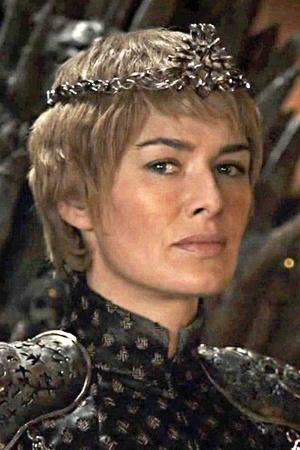 This Game Of Thrones Season 8 Theory About Cersei Making A Deal With The Night King Will Simply Blow