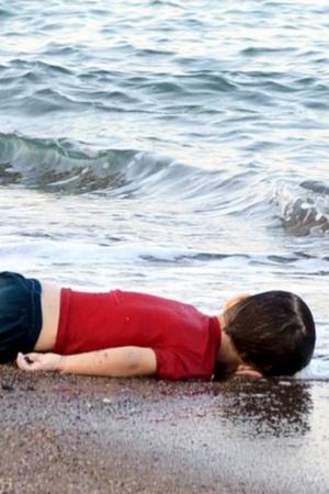 War Kills Over 100000 Babies A Year