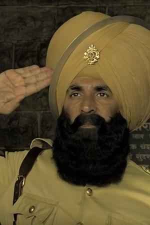 When 21 Sikh Soldiers Stood Against 10000 Men RealLife Story That Inspired Akshay Kumars Kesari