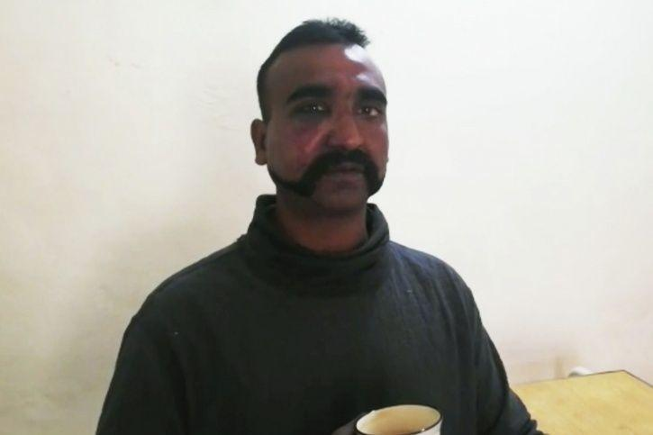 wing commander, Abhinandan Varthaman, India, Pakistan, return, IAF, consular access