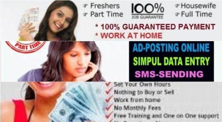 Fine Work From Home Meet Milind Gupta This 26 Year Old Did Work Beutiful Home Inspiration Aditmahrainfo