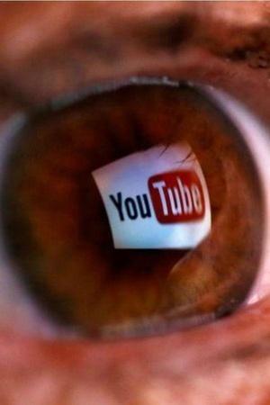 YouTube child porn