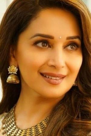 After Kareena Kapoor Rumours Of Madhuri Dixit Contesting Lok Sabha Elections Go Viral