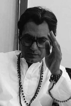 Ahead Of Thackerays Release Nawazuddin Siddiqui Makes It Clear He Doesnt Endorse Any Ideology