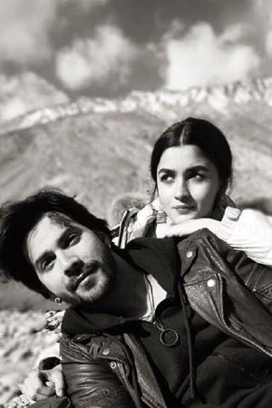 Alia Bhatt and Varun Dhawan will next be seen in Dharma Productions Kalank