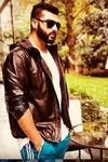 Arjun Kapoors Dil Goes Hmmm After Malaika Arora Writes Take Me Back To Vacation On Instagram