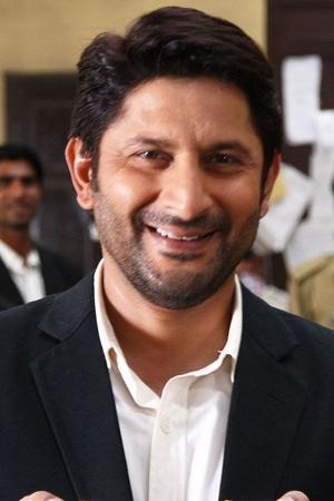 Arshad Warsi Feels Jolly LLB Wouldve Still Been Successful Had He Starred In It Instead Of Akshay K