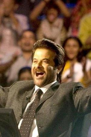 As Slumdog Millionaire Completes 10 Yrs Anil Kapoor Says He Feels Honoured To Be A Part Of It