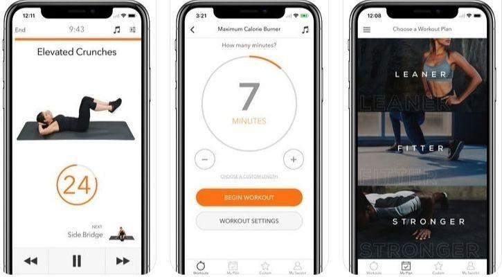 Best New Free Iphone Apps 2019 To Download: 15 IOS Apps To Keep You