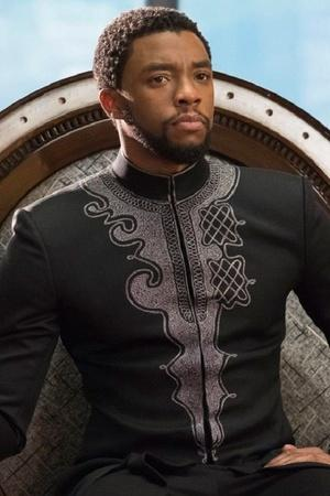 Black Panther Becomes 1st Superhero Film To Get Best Picture Oscar Nomination Fans Cant Keep Calm