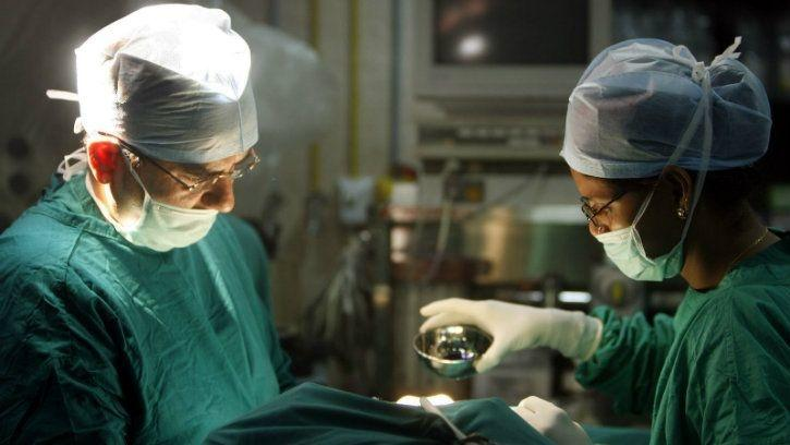 cancer cure israeli scientists MuTaTo