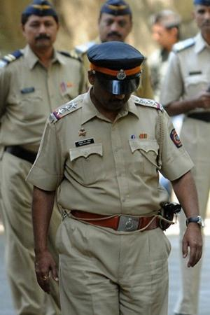 Cops Indicted In Gujarat Fake Encounters Good News For Indians Working In US More Top News