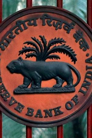 demonetized currency RBI Vijaykumar Marwa fake site helpline number Malad