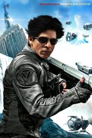 Don SRK 3