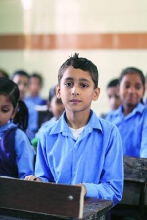 Education System In Tatters Govt Confesses Nearly 1 Lakh Schools Running With Just One Teacher
