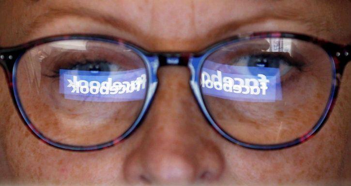 facebook data scandal mark zuckerberg article