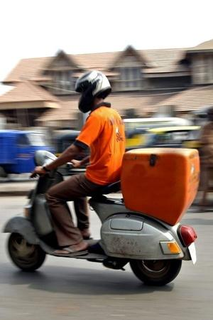 food delivery food delivery guys food delivery executive food delivery men Zomato Swiggy Foodp