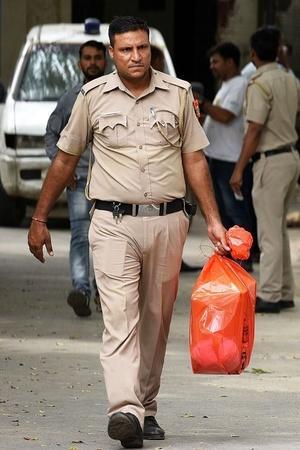 Ganja marijuana shatter cost of ganja cost of malana cream delhi police