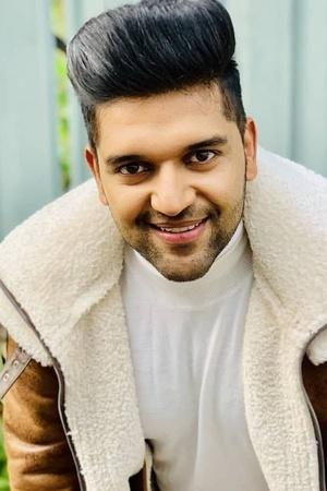 Guru Randhawa Wrote Ban Ja Tu Meri Rani For A Girl Who Rejected Him After He Sang It To Her