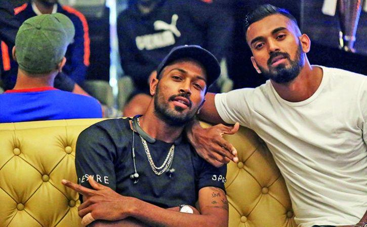 hardik pandya loses mumbai khar gymkhana membership