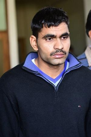 Honeytrapped Jawan Sent Pictures Of Weapons To Pakistan Agent