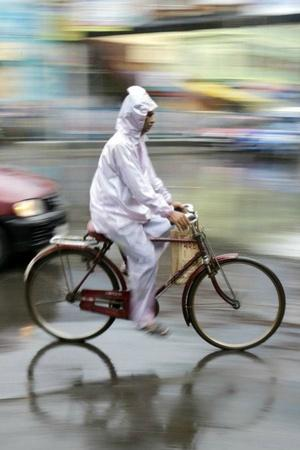 If Indians Cycle To Work Every Day We Can Save Up To 255 Billion Each Year And Be Healthy Too