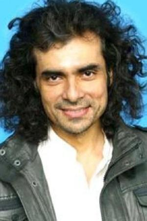 Imtiaz Ali is making a film on the eternal love story of Radha Krishna and its going to be huge