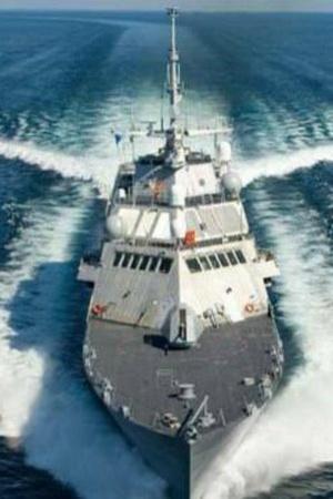 Indian Navy coastline maritime security Mumbai Terror attacks Sea Vigil D K Sharma drill stak