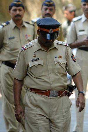 Justice HS Bedi gujarat fake encounter police officers supreme court ranjan gogoi