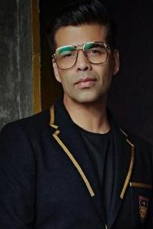 Karan Johar Apologises For Hardik Pandya Row Had Sleepless Nights Wondering How To Undo Damage