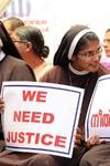 Kerala Nun Rape Case