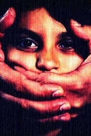 National Capital Of Rape 5 Women Sexually Assaulted 8 Molested Every Day In Delhi In 2018