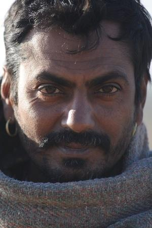 On Being Cast As Junior Artist Nawazuddin Reminisces He Spent His Entire Earning To Celebrate