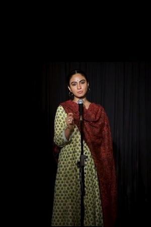 Priya Malik Slams Hardik Pandya With Her Powerful Poetry Schools Him On Why Misogyny Isnt Cool