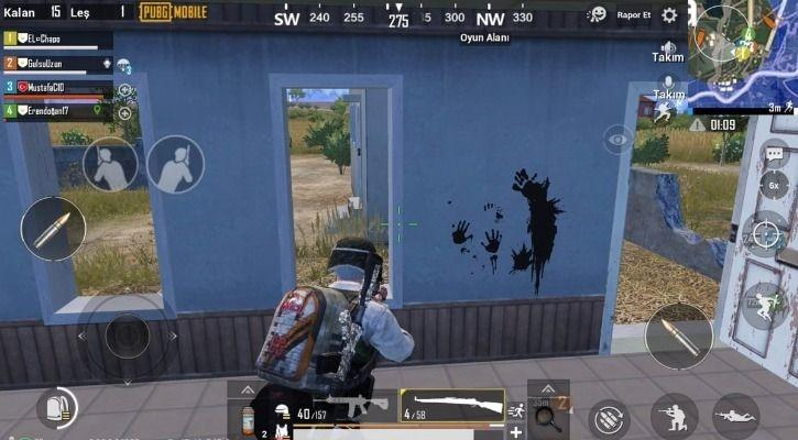 PUBG:PUBG Mobile Might Be Adding Zombies In A New Mode And We Can't