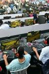 PUBG Online gaming addiction ban Gujarat Child Rights Commission VIT schools