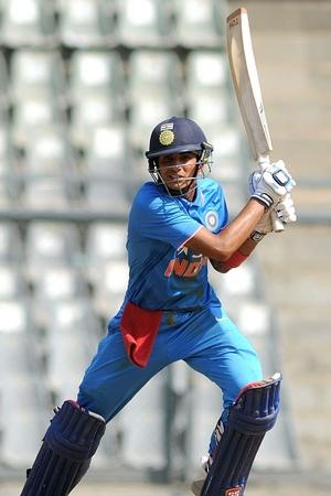 Rahul Dravid Influence Helped My Batting Evolve Shubman Gill