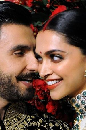 Ranveer Singh Is Ready To Take Wife Deepika Padukones Name Says Its A Legendary Surname