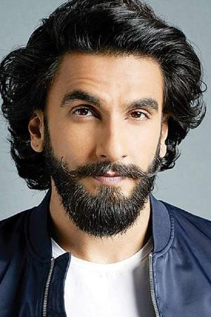 Ranveer Singh Reacts To Rumours Of His Father Paying Rs 10 Lakh For His Debut Says Hes Deeply Hurt