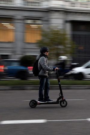 Self Driving Electric Bike Uber Electric Bike Uber Bike Sharing Uber Jump Bicycle sharing servic