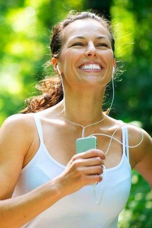 Simply Knowing The Benefits Of Exercise Makes You Likelier To Workout