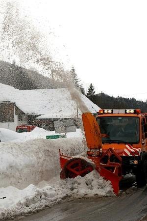 Snowfall India Snow Forecast Snow Clearance India Snow Removal India Snow Removal Video Snow Cl