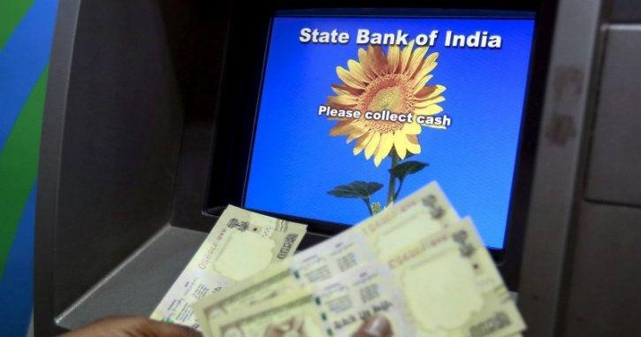 sbi:SBI Hit With Massive Data Leak, Phone Number & Bank Balances Of