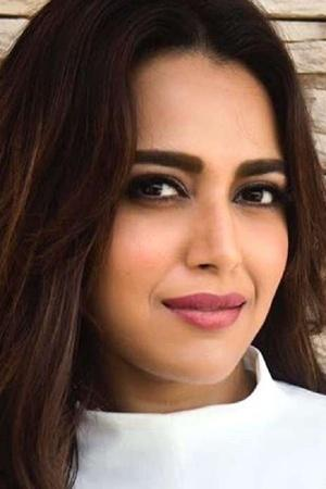 Swara Bhasker was sexually harassed by a director but she realised it after 68 years