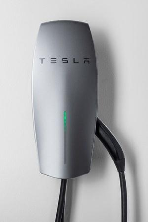 Tesla Wall Charger Tesla Portable Charger Tesla Charging Tesla NEMA Port Charger Tesla Cars Ele