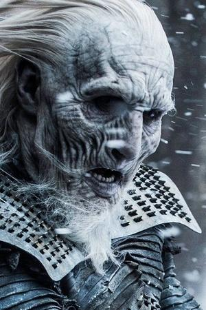 These Game of Thrones prequel theories will get you pumped after Season 8 ends