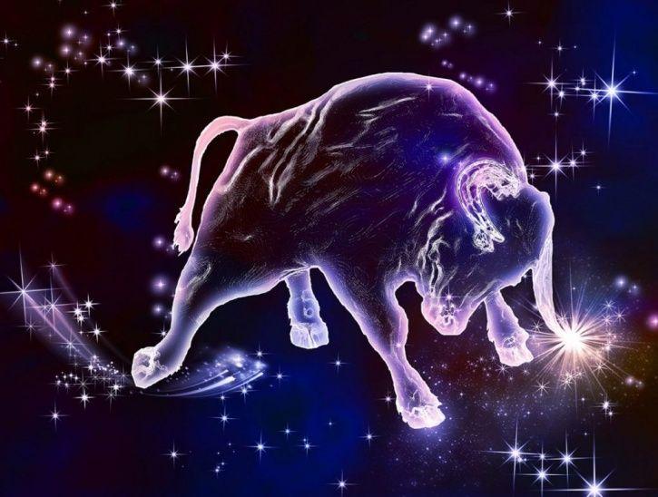 2019 Predictions 2019 Horoscope 2019 Zodiac Signs Future