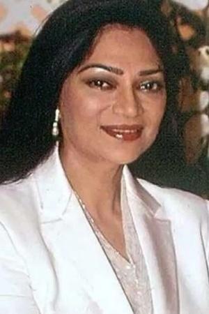 15 Yrs On Simi Garewal Is Bringing Her Iconic Show Back With DeepikaRanveer Were Excited
