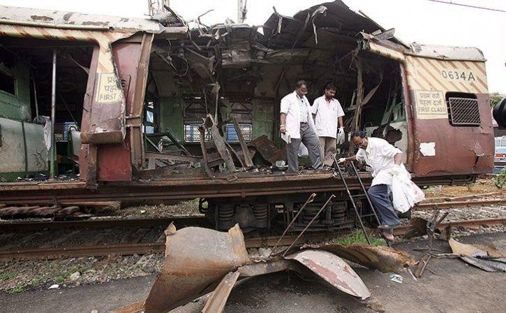 2006 Mumbai Train Blasts10